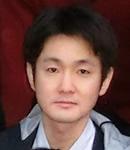 新学術領域研究「修飾シグナル病...